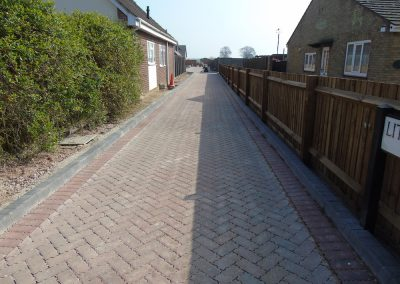 blockpaving3