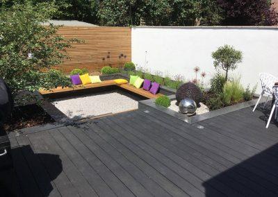 garden-decking-1