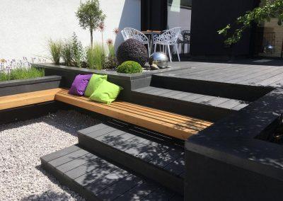 garden-decking-14