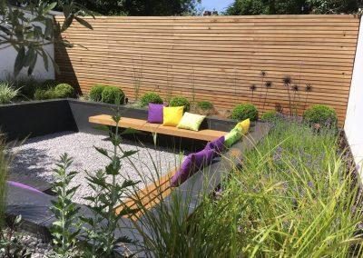 garden-decking-16