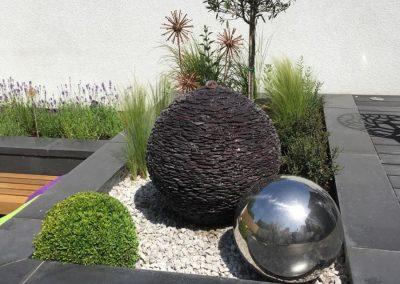 garden-decking-2