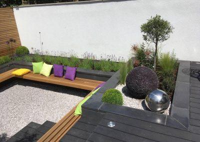 garden-decking-3