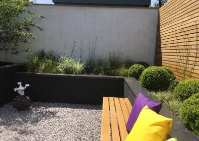 garden-decking-5