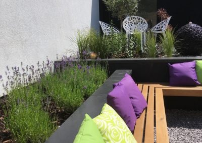 garden-decking-6