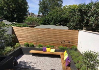 garden-decking-7