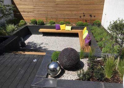 garden-decking-8