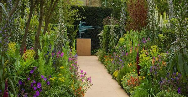 flower-garden-design
