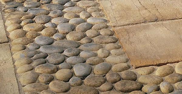pebble-tile-cambridge