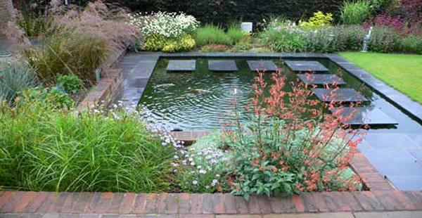garden-ponds-cambridge