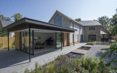 Gardening Tips for Modern Landscapes