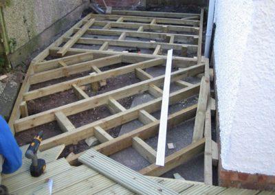 block-paving-cambridge-2