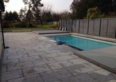 cambridge-landscaping-195-1024x768