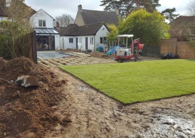 cambridge-landscaping-206-1024x576