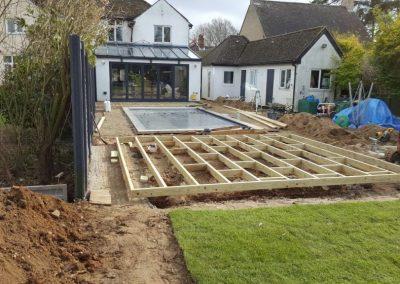 cambridge-landscaping-208-1024x576