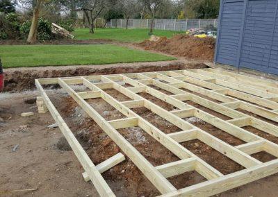 cambridge-landscaping-210-1024x576