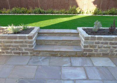 cambridge-landscaping-235-1024x768