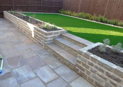 cambridge-landscaping-236-1024x768