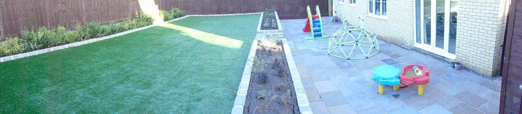 cambridge-landscaping-239-1024x225