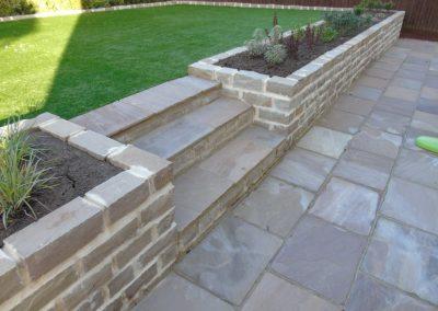 cambridge-landscaping-240-1024x768