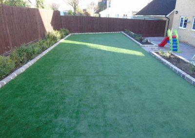 cambridge-landscaping-241-1024x768