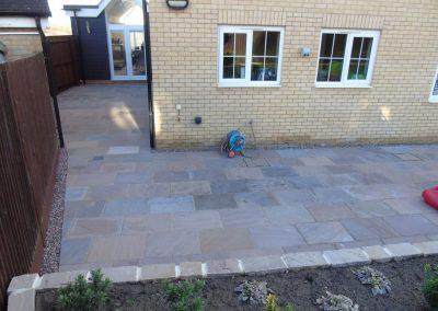 cambridge-landscaping-242-1024x768
