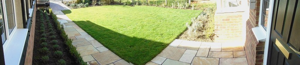 cambridge-landscaping-83-1024x225