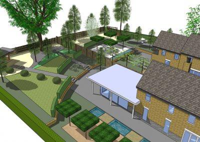 garden-design-1
