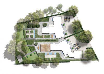 garden-design-5