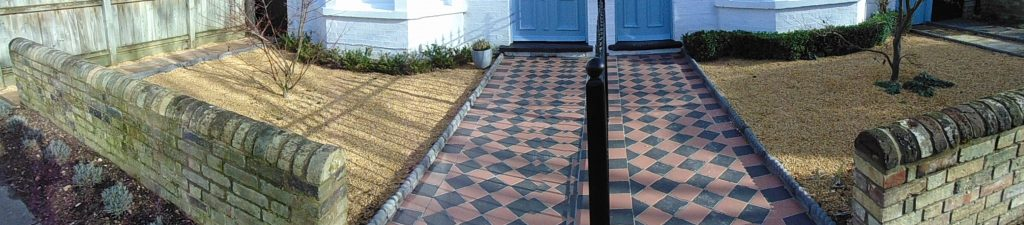 landscaping-cambridge-102-1024x225