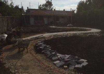 landscaping-cambridge-147-768x1024