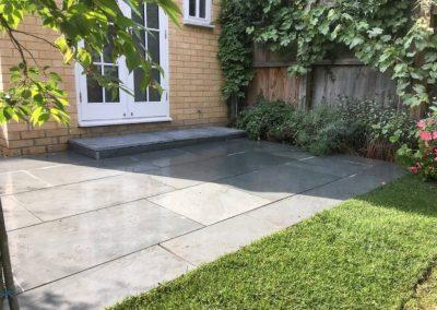 patio-10-1024x768