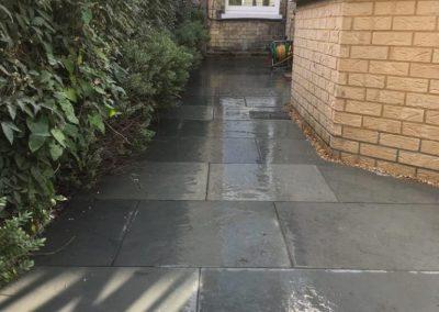 patio-3-768x1024